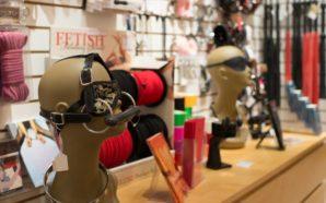 «Цей бізнес повинен бути максимально клієнтоорієнтованим», – засновник секс-шопу «69.toys»