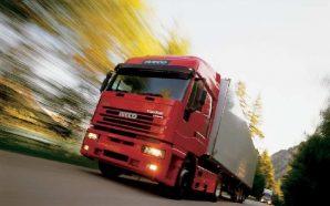 Чехія збільшить квоту на вантажні перевезення для українців