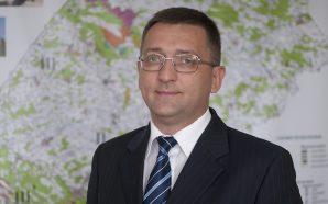 """""""Проблеми на Грибовицькому сміттєзвалищі залишаються без вирішення"""", – Руслан Гречаник"""