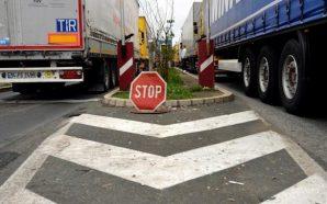 Транзит російських товарів територією України блокувати не будуть, – Омелян