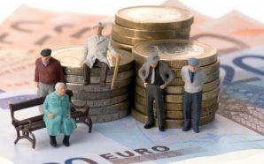 ПФУ завершив травневі виплати пенсій та субсидій
