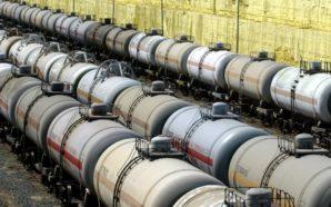 Росія заборонила експорт нафти та бензину до України