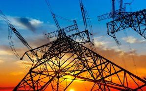 Мінекоенерго пропонує обмежити імпорт електроенергії з Росії та Білорусі
