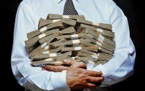 Міжбанк: коррахунки банків можуть допомогти гривні