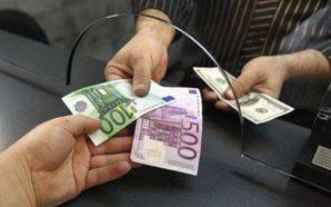 НБУ: курс валют на 19 серпня