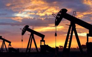 Нафтові санкції Трампа збагатили російських експортерів на 1 млрд грн