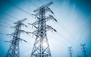 Приєднатися до електричних мереж тепер буде простіше