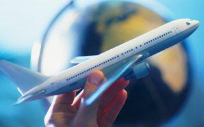 Україна долучається до європейської моделі прозорих розрахунків в авіаційній сфері,…