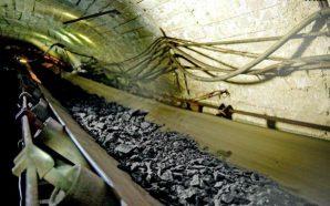 Україна з 2016 року зменшила споживання антрацитової групи вугілля на…