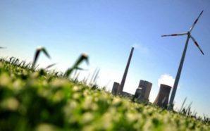 На Львівщині потрібно розвивати ринок накопичення енергії, – Роман Матис