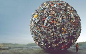 в України великі перспективи щодо отримання прибутку зі сміття