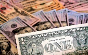 Бізнес очікує курс валют у 30 гривень за долар