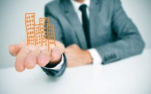 Рожкова про іпотечне кредитування: Запустити можна вже в цьому році