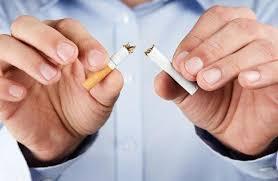 Зеленський ветував скандальний закон про введення «маржі» на сигарети