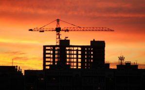 Щорічний розмір хабарів у сфері будівництва оцінили в 3 млрд…
