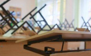 """Уряд інвестував у """"Нову українську школу"""" 7 млрд грн"""