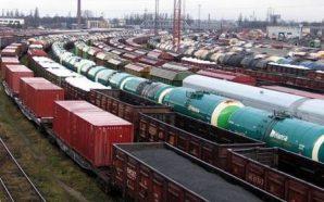 ФРУ занепокоєна загрозою руйнування стратегічної для країни вагонобудівної галузі