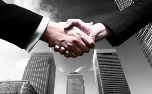 Бізнес прогнозує подальше економічне зростання і створення нових робочих місць…
