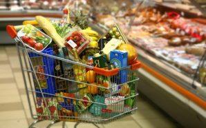 Споживчі настрої українців повернулися на рівень 2008-2009 років