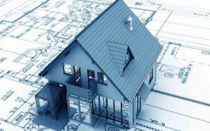 Ринок нерухомості: Рада підтримала ліквідацію «майданчиків Яценка»
