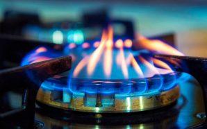 Ціни на газ для промислових споживачів знизяться