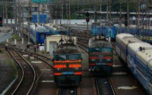 Укрзалізниця запускає 2 додаткових маршрути до Львова
