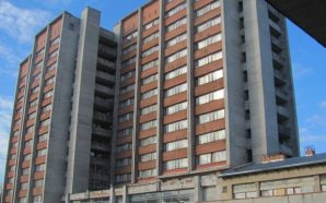 Уряд схвалив законопроект щодо передачі гуртожитків у власність ОТГ