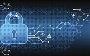Правоохоронці посилюють співпрацю з бізнесом для протидії кіберзагрозами