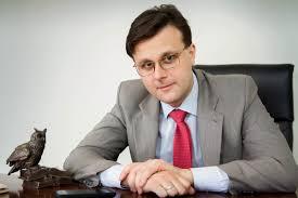 «Треба зробити залучення масштабних інвестицій в Україну не винятком, а…