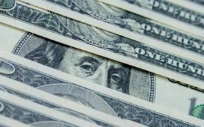 Нова програма МВФ може передбачати фінансування на 6-8 млрд доларів
