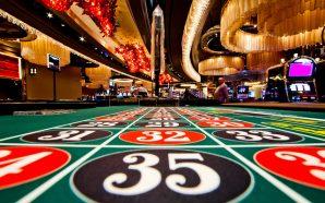 СБУ заблокувала понад 30 незаконних онлайн казино