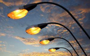 За понад 3 млн гривень облаштують освітлення у Личаківському районі