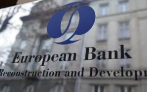 У 2019 році ЄБРР схвалив для України 51 проект загальним…