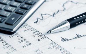 Кабмін підтримав зміни до Державного бюджету на 2019 рік