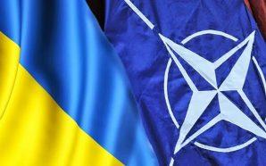 Підписано оновлену редакцію Дорожньої карти Україна-НАТО з оборонно-технічного співробітництва