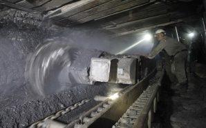 Банкрутство державних вугільних підприємств призупинили на 3 роки