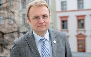 Садовий заявив про відставку з посади очільника «Самопомочі»
