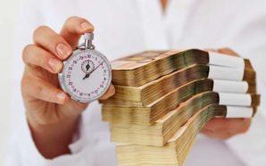 Банки оптимістично оцінюють перспективи кредитування населення та бізнесу, – НБУ