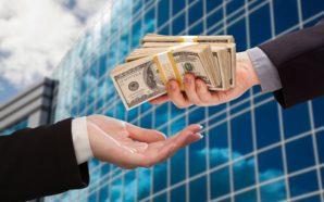 Уряд запустить програму дешевих кредитів для відкриття бізнесу