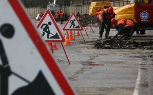 Мер Львова розповів, які дороги ремонтуватимуть в місті наступного року