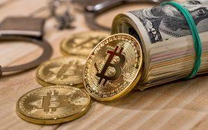 «Криптовалюти зможуть замінити традиційні гроші», – Олексій Федорин