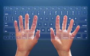Інтернет-реклама в Україні обігнала телевізійну: ринок зріс на 35% і…