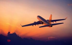 """Рахункова палата перевіряє фінанси аеропортів """"Бориспіль"""" та """"Львів"""""""