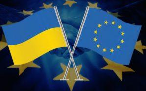 У 2020 році Україна має погасити 600 млн євро боргу…