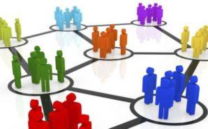 Парламент усуває громади від формування ОТГ
