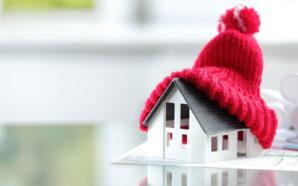 Близько 60 млн грн відшкодовано населенню та ОСББ за «теплими…