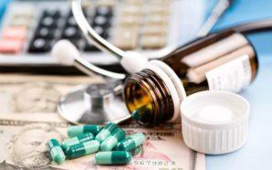 Для підтримки галузі охорони здоров'я області цього року виділили понад…