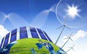 Україна створює можливості для розвитку сегменту накопичувачів енергії
