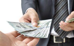 Держпідтримка-2019: Уряд повертає 90% вартості дорадчих послуг