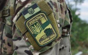 Новий начальник Генштабу заявив, як реформуватиме армію